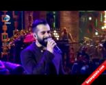 Beyaz Show - Gökhan Türkmen'den Canlı Performans 'Çatı Katı' Dinle  online video izle