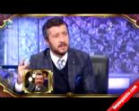 Beyaz Show - Tümer Metin ve Şansal Büyüka'nın Lig TV Maceraları