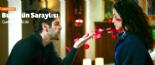 Bugünün Saraylısı Son Bölüm İzle HD 8 Mart 2014(bugünün saraylısı 17.bölüm tek parça full HD izle) online video izle