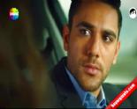 Fatih Harbiye Dizisi online video fragman izle, Fatih Harbiye 27. Bölüm Fragmanı 15 Mart 2014(fatih harbiye yeni bölüm fragmanı)