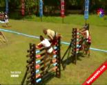 Survivor 2014 - Dokunulmazlık Oyununu Kim Kazandı? İzle (9 Mart 2014) online video izle