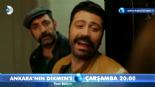 Ankara'nın Dikmen'i Dizisi online video fragman izle, Ankara'nın Dikmen'i 4. bölüm fragmanı