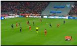 Bayern Münih Manchester United: 3-1 Maç Özeti ve Golleri (9 Nisan 2014)