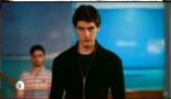 Not Defteri 4.bölüm 1.tanıtım fragmanı izle 16 Nisan 2014(not defteri yeni bölüm izle)  online video izle