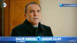 Galip Derviş 40.bölüm fragmanı izle-Galip Derviş izle  online video izle