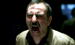 Kaçak 25.bölüm fragmanı izle 15 Nisan 2014, Salı Kaçak'ta Ertan intikam fitilini ateşliyor online video izle