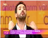 TV 8 - Yetenek Sizsiniz Birincisi Kıvanç ile Burak'tan İp ve Şekerle Muhteşem Gösteri  online video izle
