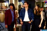 Medcezir son bölüm izle 11 Nisan 2014(medcezir 30.bölüm tek parça,full ve hd izle star tv) online video izle