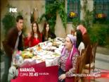 Karagül 42.Bölüm Fragmanı izle(18 Nisan 2014 | Cuma)-Karagül Yeni Bölüm izle