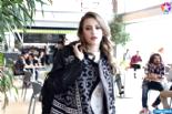 Medcezir 30.bölüm Tek Parça,full Ve HD izle 11 Nisan 2014|Medcezir Ada geri dönüyor  online video izle