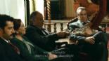 Karadayı 67.bölüm fragman 2 izle(karadayı yeni fragman izle atv) online video izle