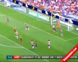 Granada Barcelona: 1-0 Maç Özeti (12 Nisan 2014)