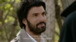 Kara Para Aşk online video fragman izle, Kara Para Aşk 6.bölüm 2.tanıtım fragmanı izle