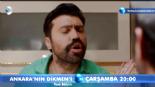 Ankara'nın Dikmen'i 6.bölüm 2.tanıtım fragmanı izle  online video izle