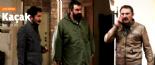 Kaçak 25.bölüm tek parça,full,hd izle 15 Nisan 2014(kaçak son bölüm izle atv) online video izle