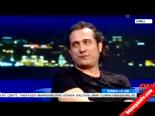 Burada Laf Çok - Kıraç'tan Fenerbahçelilere marş müjdesi  online video izle