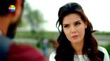 Dila Hanım 61. Yeni Bölüm Fragmanı İzle - Show Tv Dila Hanım 61. fragmanı online video izle