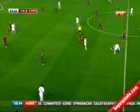 Real Madrid Barcelona: 2-1 Maç Özeti İzle (El Clasico Kral Kupası) 16 Nisan 2014 online video izle