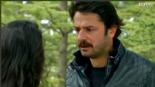 Hıyanet Sarmalı Son Bölüm - Hıyanet Sarmalı 26. Bölüm Full HD Tek Parça (16 Nisan 2014)  online video izle
