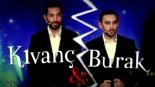 Yetenek Sizsiniz Türkiye Şampiyonları 'Kıvanç ve Burak' Yeni Gösterileriyle Sizlerle (Ankara-İstanbul)