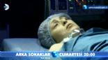 Arka Sokaklar 326. Bölüm Fragmanı - Kanal D Arka Sokaklar 19 Nisan  online video izle