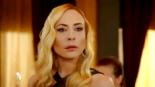 O Hayat Benim 9. Yeni Bölüm Fragmanı - Fox Tv O Hayat Benim Son bölüm izle online video izle