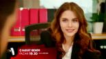 O Hayat Benim 9. Bölüm 2. Fragmanı - Fox Tv O Hayat Benim Son bölüm izle online video izle