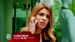 O Hayat Benim 9. Bölüm 3. Fragmanı - Fox Tv O Hayat Benim Son bölüm izle online video izle