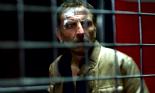 Kaçak 26.bölüm fragmanı izle 22 Nisan 2014(kaçak yeni bölüm:serhat intihar edecek mi?) online video izle