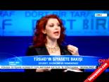 Dört Bir Taraf - Nagehan Alçı ile Kadri Gürsel arasında gergin anlar  online video izle