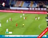 Antalyaspor Eskişehirspor: 1-3 Maç Özeti ve Golleri (Türkiye Kupası) 17 Nisan 2014