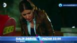 Galip Derviş 41. Yeni Bölüm Fragmanı - Kanal D Galip Derviş  online video izle