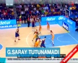 Barcelona Galatasaray: 84-63 Basketbol Maç Özeti (2. Maç 17 Nisan 2014) online video izle