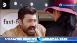 Ankara'nın Dikmen'i 7.bölüm fragmanı izle 23 Nisan 2014(ankara'nın dikmen'inde dikmen'e yabancı kız arkadaş) online video izle