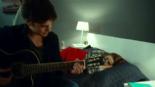 Medcezir 31.bölüm Yaman(çağatay Ulusoy) Gecelerim Şarkısı izle,dinle-medcezir yaman'dan gecelerim şarkısı online video izle