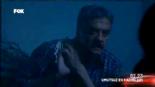 Karagül 43.bölüm fragmanı izle (25 Nisan 2014 | Cuma/karagül yeni bölüm:kendal yangından kurtulabilecek mi?)  online video izle