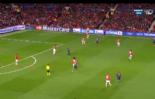 Manchester United Bayern Münih: 1-1 Maç Özeti ve Golleri (1 Nisan 2014)
