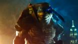Ninja Kaplumbağalar 3D Fİlmi Türkçe Dublajlı İlk Fragmanı(Teenage Mutant Ninja Turtles 2014)  online video izle