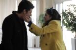 Beni Böyle Sev Dizisi - Beni Böyle Sev 53. Bölüm İzle (115 dk) 31 Mart 2014