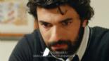 Kara Para Aşk online video fragman izle, Kara Para Aşk yeni bölüm fragmanı izle 9 Nisan 2014(kara para aşk 5. bölüm fragmanı izle)