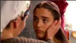 Küçük Gelin 32. Son Bölüm Full HD Tek Parça İzle (Küçük Gelin Son Bölüm) - 20 Nisan 2014 online video izle