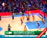 Galatasaray Liv Hospital Barcelona: 75-78 Basketbol 3. Maç Özeti (20 Nisan 2014) online video izle