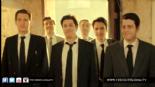 Yedi Güzel Adam 2.bölüm fragmanı izle 26 Nisan 2014(yedi güzel adam yeni bölüm)  online video izle