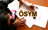 LYS Başvuruları Tarihleri 2014 (14-15-16 Haziran 2014 LYS Sınavı) ais.osym.gov.tr