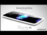 Son Çıkan Samsung Galaxy S6 Teknik Özellikleri - İşte Akıllı Telefon Samsung Galaxy S6 Fiyatı  online video izle
