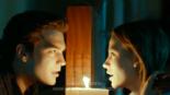 Medcezir 32.bölüm fragmanı izle 25 Nisan 2014 Star TV(medcezir yeni bölüm:yaman&mira romantik gece) online video izle