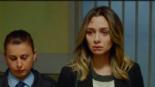 Küçük Ağa 13.son bölüm izle: Küçük Ağa Mapushane Çesmesi Yandan Akıyor türküsü izle online video izle