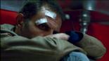 Kaçak 26.bölüm full-tek parça-hd izle 22 Nisan 2014 ATV(kaçak son bölüm:serhat hücreden kurtulabilecek mi?)  online video izle