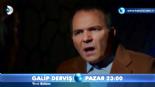 Galip Derviş 42.bölüm fragmanı izle  online video izle