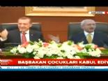 Kılıçdaroğlu 1 Günlüğüne Başbakan Olursa